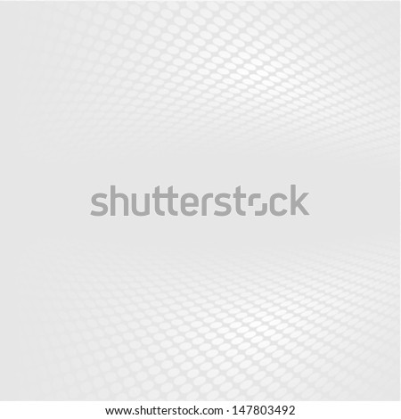 stock-vector-white-grey-abstract-perspective-background