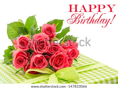 All Happy Birthday Text Free Stock Photos Download 67639