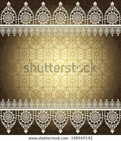 lace border templates free vector download 20 532 free vector for