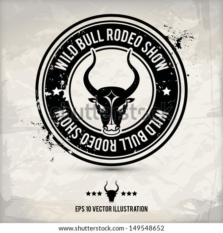 alternative black bull label