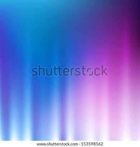 stock-vector-vector-abstract-background-with-waves-of-light