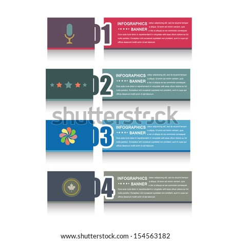 rate card designs free vector download 12 558 free vector for