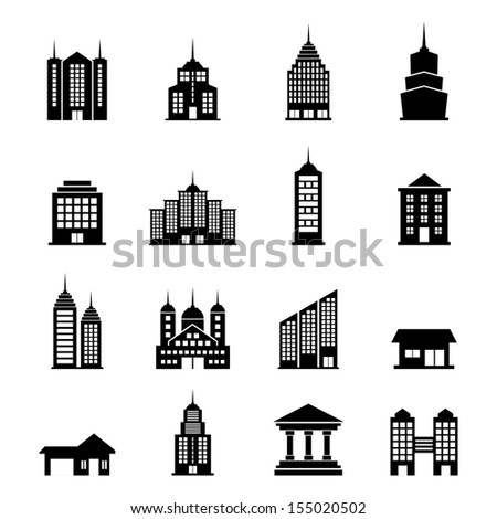building vector set