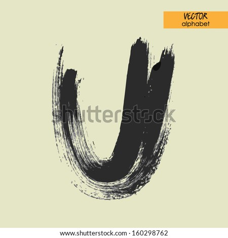 art sketched stylization