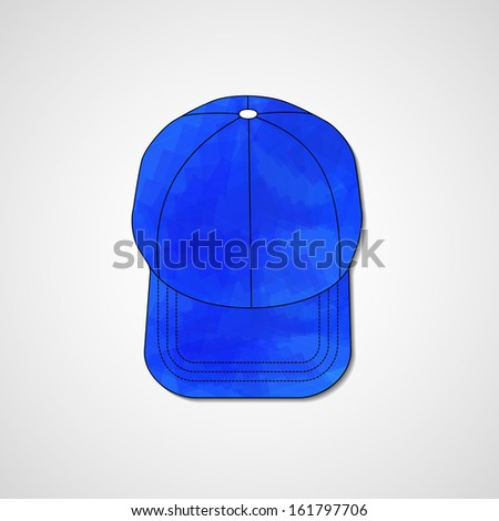 baseball caps templates free vector download 15 126 free vector