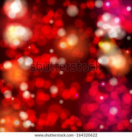 vector beautiful christmas