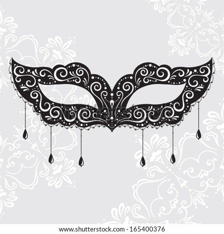 Masquerade mask photoshop patterns download 1 photoshop patterns masquerade mask photoshop patterns download 1 photoshop patterns for commercial use format pat pronofoot35fo Gallery