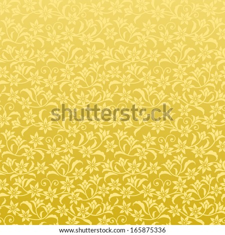 asian decorative background