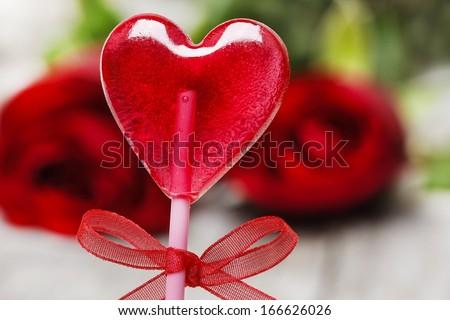 Romantic Love Symbol Free Stock Photos Download 2769 Free Stock