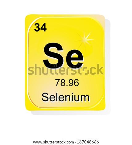 Tabla periodica elementos quimicos free vector download 1 free sponsored urtaz Images