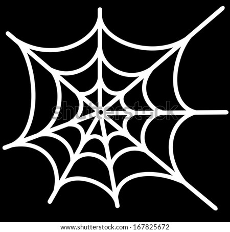 Vector Spider Web Tattoo Free Download 5300 For Commercial Use Format Ai Eps Cdr Svg Illustration Graphic Art Design