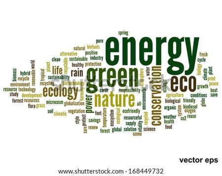 vector concept or conceptual