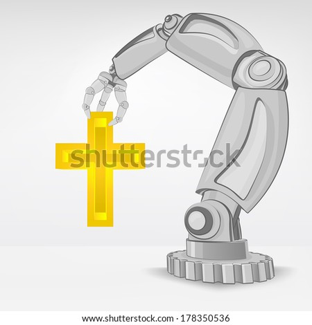 golden cross hold by automated