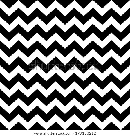 seamless pattern with fabric