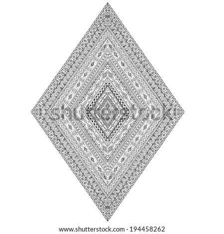 Vector Mehndi Free Vector Download 1 Free Vector For Commercial
