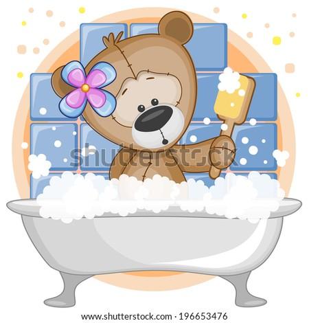 download bathroom dirty wallpaper 1680x1050 wallpoper 254312. Black Bedroom Furniture Sets. Home Design Ideas