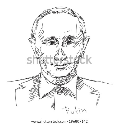 may 02  2014  russian president