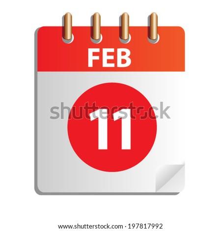 national day of japan   calendar