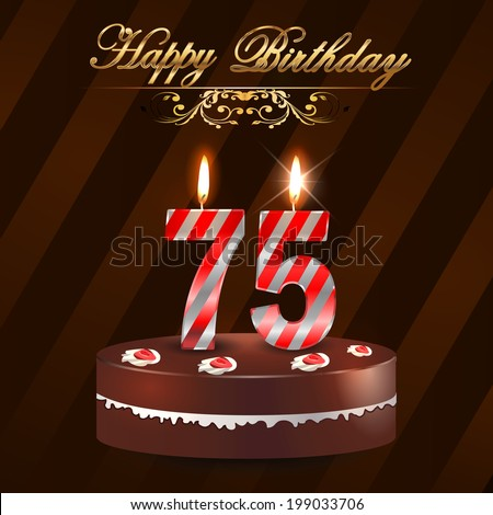 birthday cake 75 free vector download 1 701 free vector for