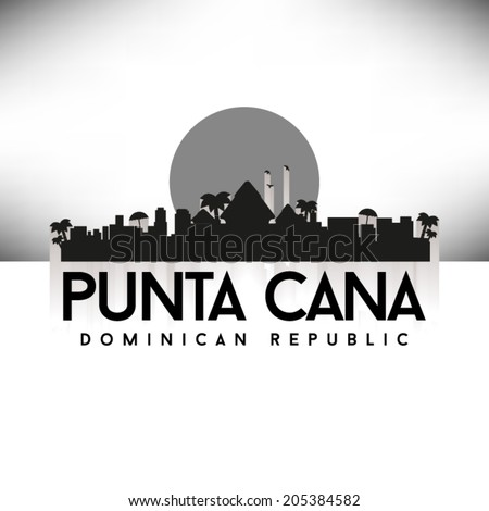 punta cana dominican republic