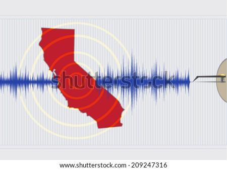 how to set quake resolution