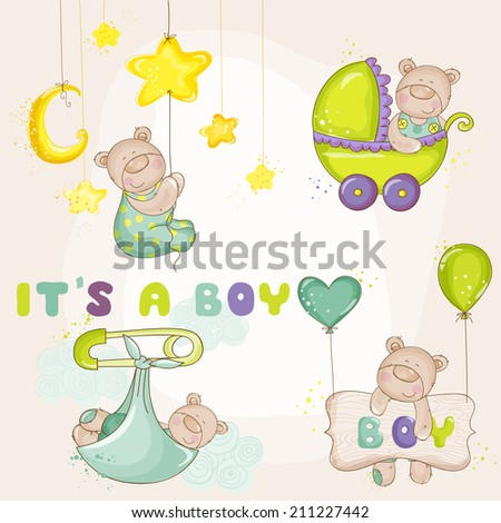baby bea rset   for baby shower