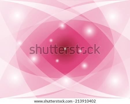 pink lotus lighten vector