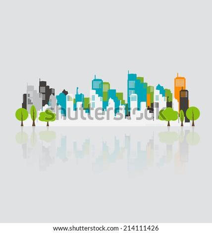 creative building design