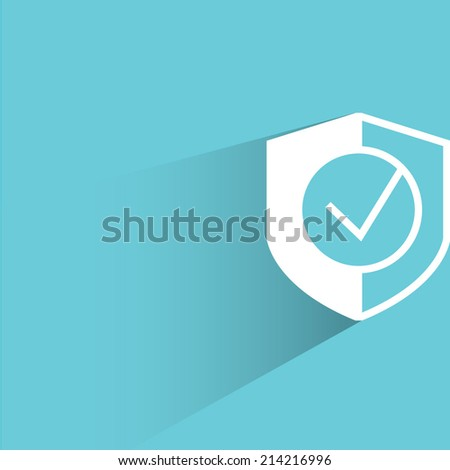 guarantee  security shield