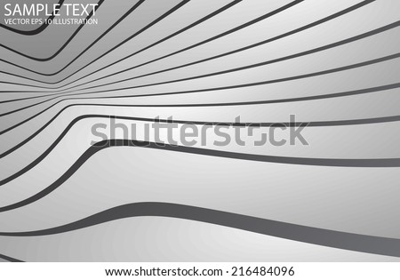 silver metal shiny background