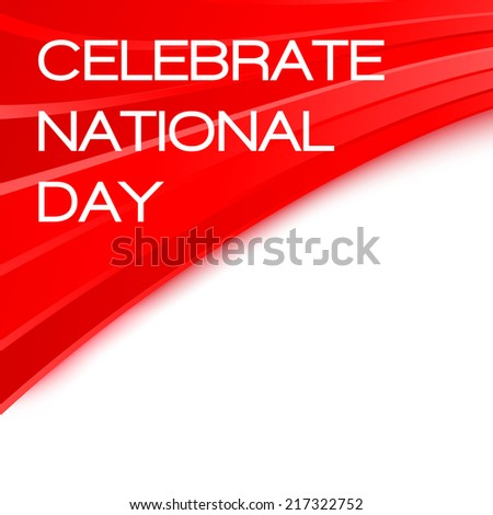 celebrate national day chinese