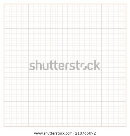 vector square engineering graph