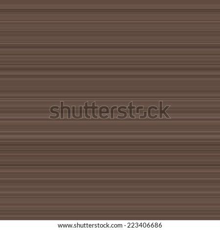 brown clean stripe horizontal