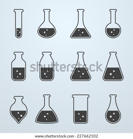 chemical  biological science