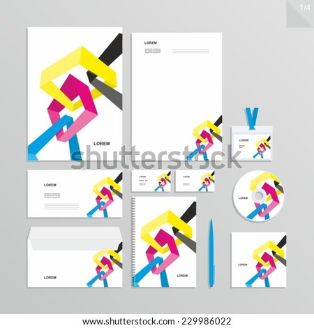 blank cd label template free vector download 23 251 free vector