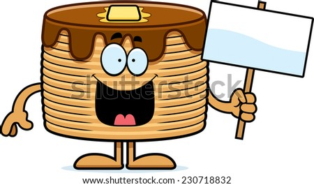 a cartoon illustration of a