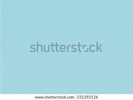 blue vector seamless patterns