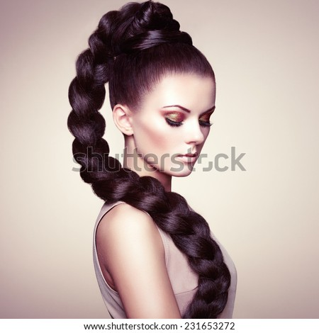 Girl Hairstyle Free Stock Photos Download 1914 Free Stock Photos