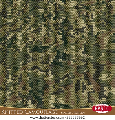seven basic colours military