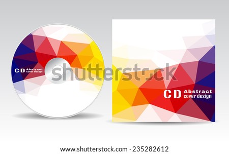 cd cover standard psd free psd in photoshop psd psd file format