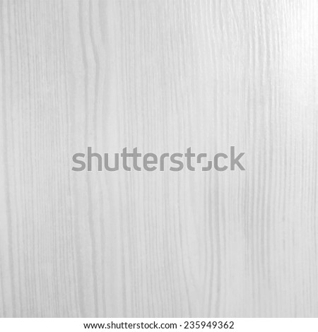 wood gray texture background