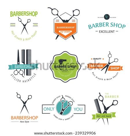 Barbershop quartet vector free vector download (11 Free vector ...