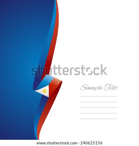 philippine flag vector free vector download (2,528 free vector