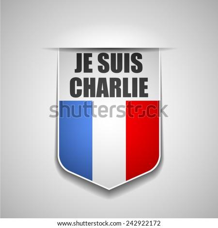 i am charlie  je suis charlie
