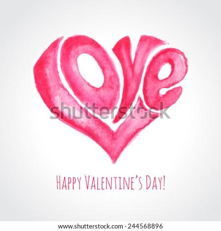 Valentine card vectors free vector download 13466 Free vector – Valentine Cards Design