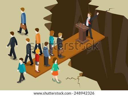 democracy politics system