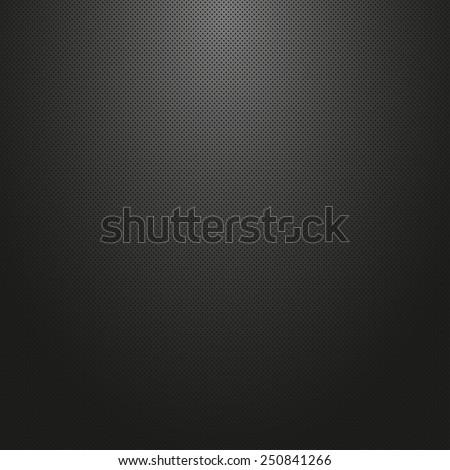 dark texture  vector background