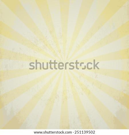stock-vector-vector-illustration-vintage-grunge-texture-paper-background