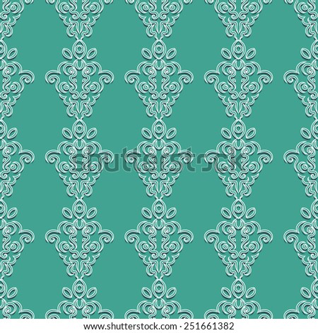 abstract seamless pattern 13