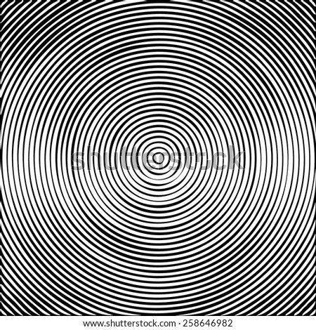 vector texture white radial